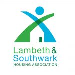 BDD Social Housing Associations
