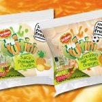 bdd creative packaging